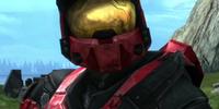 Sarge (Epsilon)