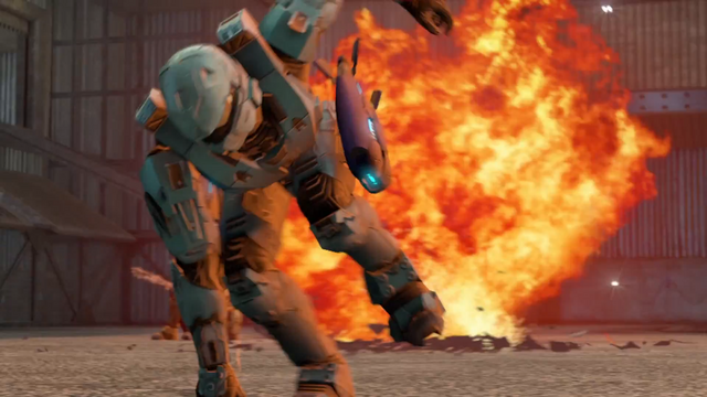 File:Carolina escapes from explosion.png