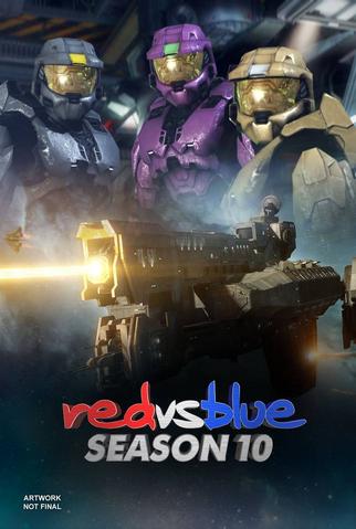 File:RvB S10 DVD.png