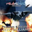 Pelican Escape S9 Single