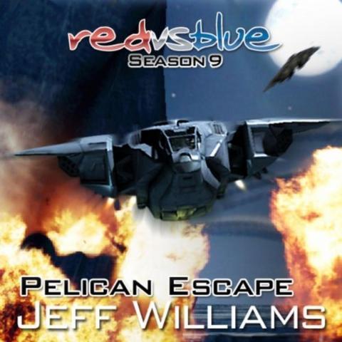 File:Pelican Escape S9 Single.png