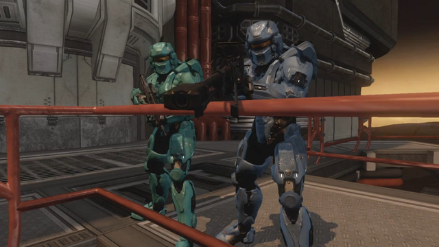File:Church & Tucker in Halo 4.png