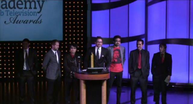 File:RvB wins at IAWTV Awrds.PNG