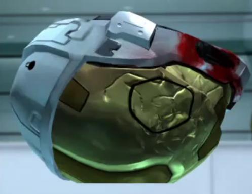 File:Meta's Helmet.PNG