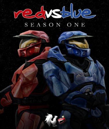 File:RvB season 1.png