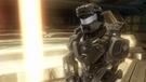 Mercenary Scientist explains portal