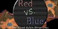 Red vs. Blue Trailer
