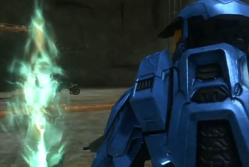 File:Caboose and the Delta hologram.png