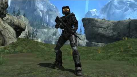 Red vs Blue Season 9 Episode 11