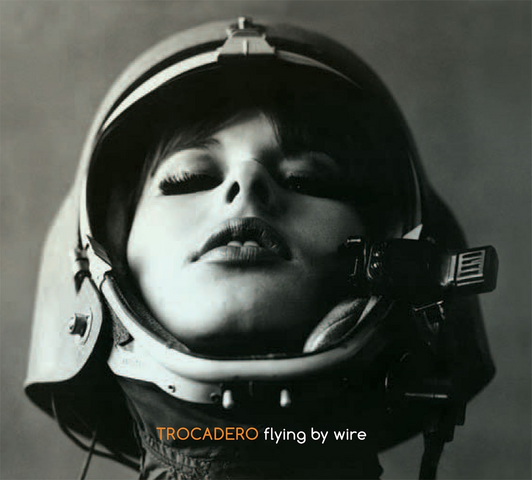 File:Flying By Wire album.png