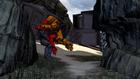 Sarge and Grif ambush merc - S12E18