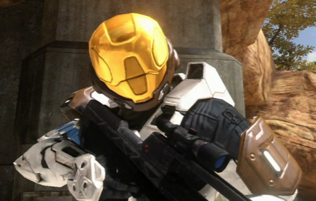 File:Meta with Battle Rifle.png