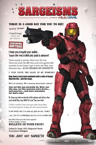 File:Red vs blue sargeisms by subject delta12-d3gabzs.jpg