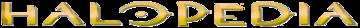 File:360px-MyHalopedia.png