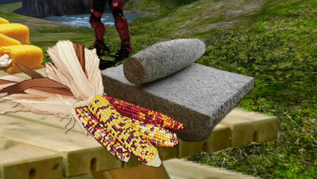 File:Simmons' Maize.png