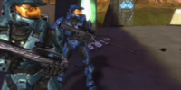 The Grif Reaper