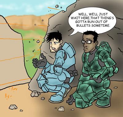File:Redvsblue2 comic1.jpg