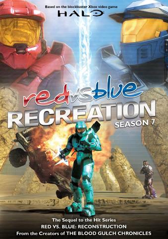 File:Recreation alternate DVD.png