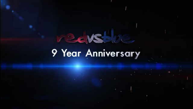 File:RvB 9 Year Anniversary.png