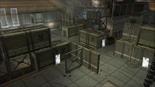 Freelancer Offsite Storage Facility