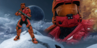 RvB Holiday Special