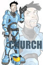 LMK Draws Church1