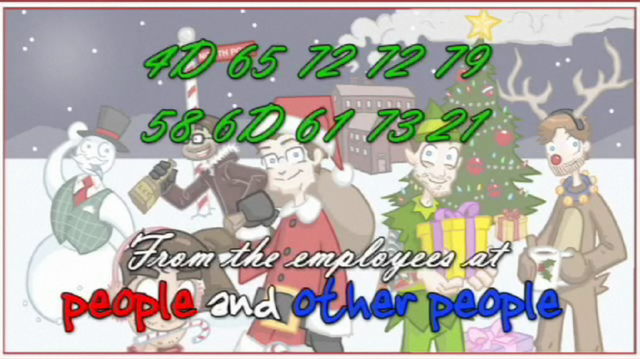 File:Christmas 2006, 2007 psa.png