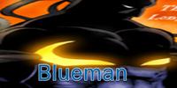 Blueman Forever (Movie)