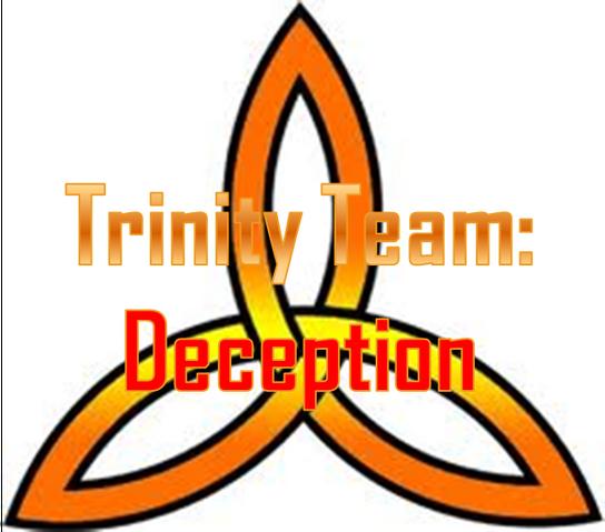File:Trinity Team Deception.png