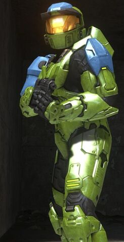File:Halo3 122921497 Full.jpg
