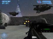 Sidewinder battle tfa