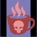 Vermont symbol tfa