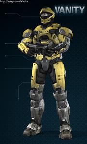 Agent Colorado V2