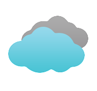 File:Cloudy.png