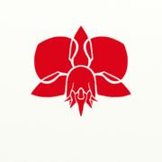 ZCL Emblem