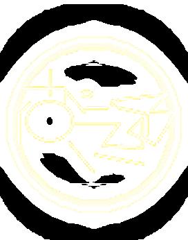 File:Melira Symbol.png
