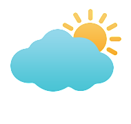 File:Partly Cloudy.png