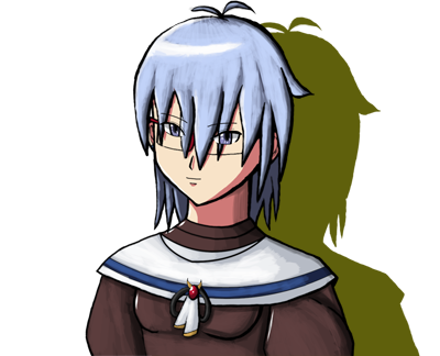 File:Maki (Bust).png
