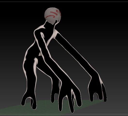 File:Dhampir Ghoul.png