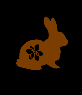 File:Magnolia Rabbit.png