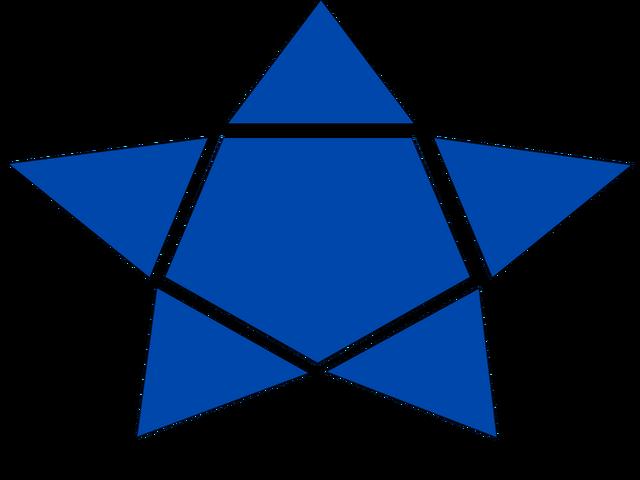 File:Grey Symbol.png