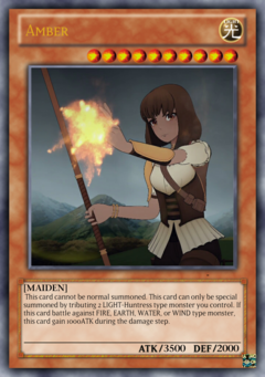 Datei:Amber.png