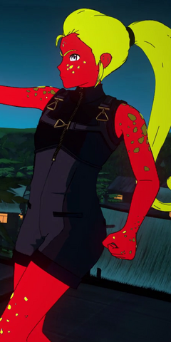 Datei:Ilia Red Yellow.png