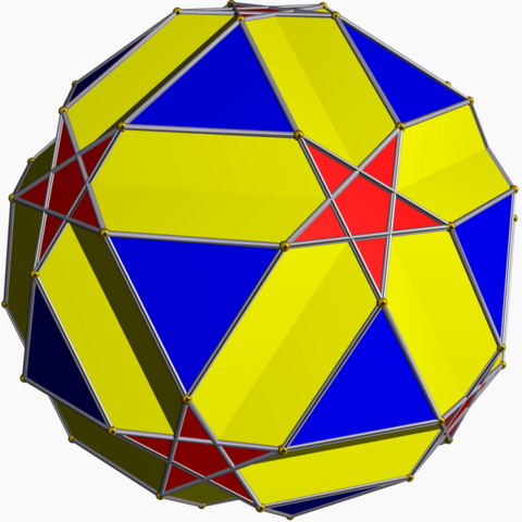 File:640px-Small icosicosidodecahedron.png
