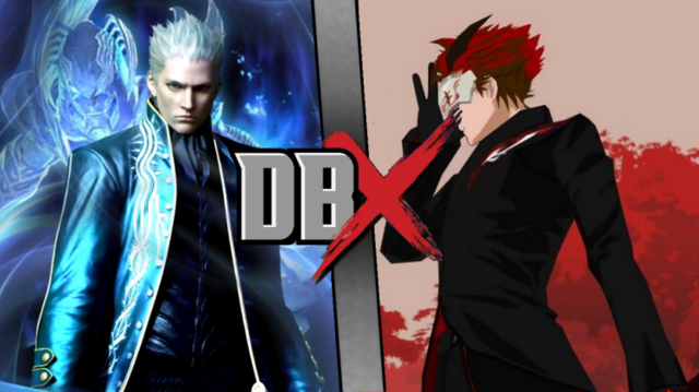 File:DBX - Vergil VS Adam Taurus (V1).png