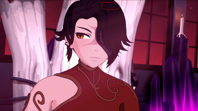 File:Cinder with two eyebrows on Head.PNG