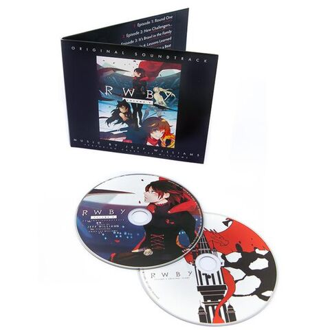 File:RWBY Volume 3 Soundtrack 2 CD Set.jpg