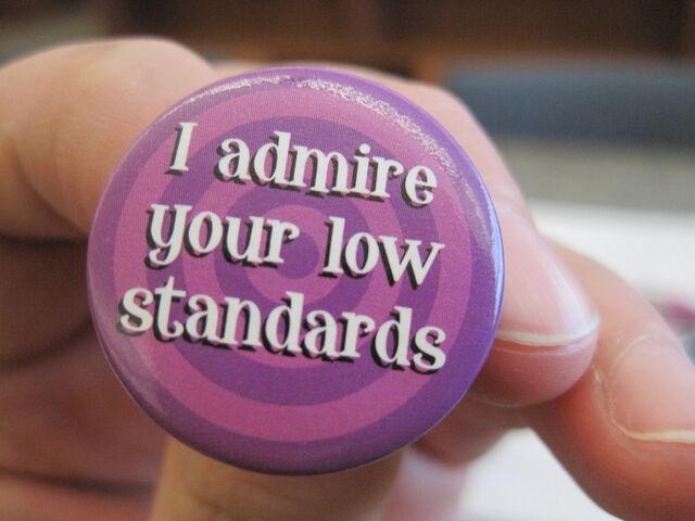 File:Low Standards.jpg