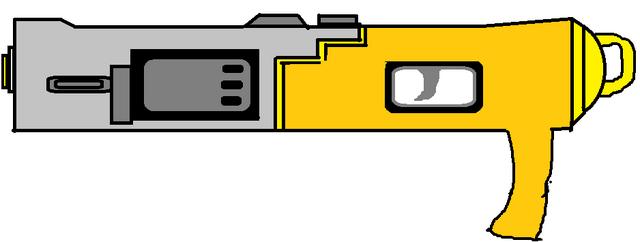 File:^01314272BDE210557F12CEA87D40BC210067F0A7A0463AFF35^pimgpsh fullsize distr.png