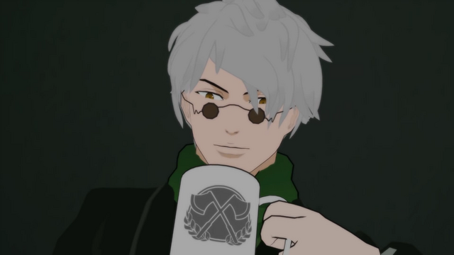 File:OzpinSipping.png